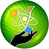 App Icon: Finger Physics: Finger Fun 1.38