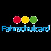 App Icon: Fahrschulcard