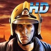 App Icon: EMERGENCY HD 1.2.2