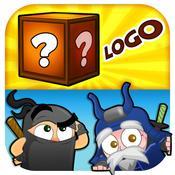 App Icon: Logo Quiz 4.9.1