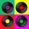 Musik Hits Jukebox -Die besten Songs aller Zeiten, Top 100 Listen und die neuesten Charts