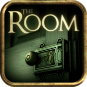 App Icon: The Room