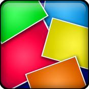 App Icon: Photo Collage 1.0