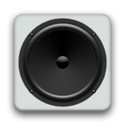 App Icon: AirBubble