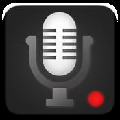 App Icon: Smart Voice Recorder