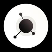 App Icon: SphereTones