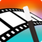 Magisto-Magischer Video Editor