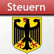 App Icon: Steuertermine 1.1