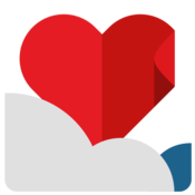 App Icon: Weatherlove & widgets