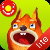 App Icon: Pepi Tree Lite