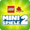 LEGO® DUPLO® Minispiele 2