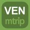 Venedig Reiseführer (mit Offline Stadtplan) - mTrip Guide
