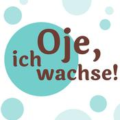 App Icon: Oje, ich wachse! 4.3.2