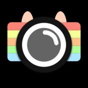 App Icon: mytubo