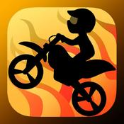 App Icon: Bike Race Kostenlos by Top Free Games 6.3.1