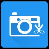 App Icon: Photo Editor
