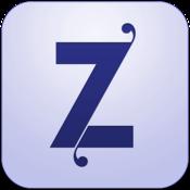 App Icon: Zitate