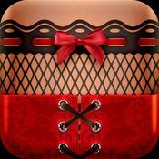 App Icon: Kamasutra - Pocketguide zu Sex-Positionen & Erwachsenen-Kamasutra-Spiel für Liebende 1.3.1