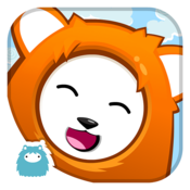App Icon: Ubooly