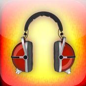 App Icon: Internet Radio Box 2.1.7