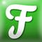 FreezeMyDeal QR Code Scanner & Barcode Reader
