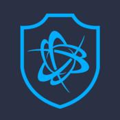 App Icon: Battle.net Authenticator