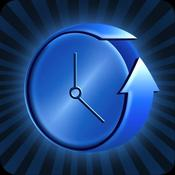 App Icon: Startup Manager (Free)