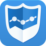App Icon: NoRoot Data Firewall