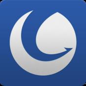 App Icon: Glary Utilities