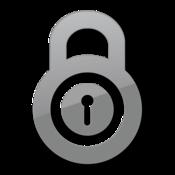 App Icon: Smart Lock Free (App/Photo)