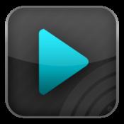 App Icon: aWARemote Pro for Winamp®