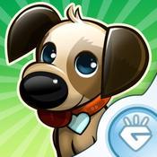 App Icon: Tap Pet Hotel 1.58