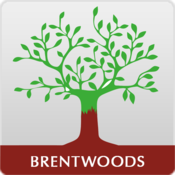 App Icon: MOOCs MENTOR