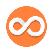App Icon: Math Helper:Algebra & Analysis