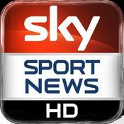 App Icon: Sky Sport News HD 1.0.11