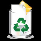 App Icon: Deinstallierer (Uninstaller)