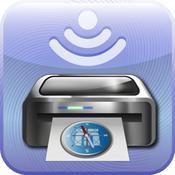 App Icon: ePrint 7.0.0