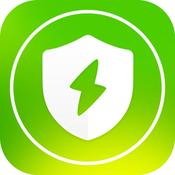 App Icon: PowerGuard - Master your iPhone, protect your privacy and security 1.7.0