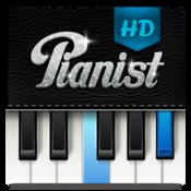 App Icon: Klavier + (Piano)