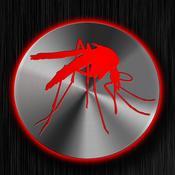 App Icon: Anti Mücken 1