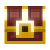 App Icon: Pixel Dungeon