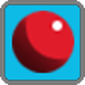 App Icon: Bounce Classic