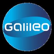 App Icon: Galileo Videolexikon