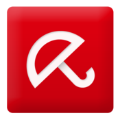 App Icon: Avira USSD Exploit Blocker