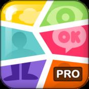 App Icon: PhotoShake! Pro