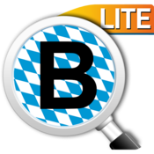 App Icon: Carly für BMW Lite