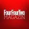 FourFourTwo Magazin – Deutschland