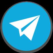 App Icon: Fast File Transfer