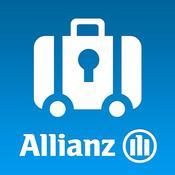 App Icon: Reise-Safe 1.5.4
