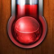 App Icon: Thermo ~ Temperatur 1.7.5